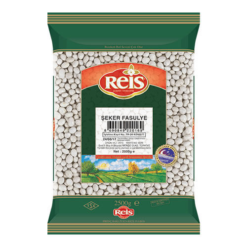 Picture of REIS Sugar Beans 1kg