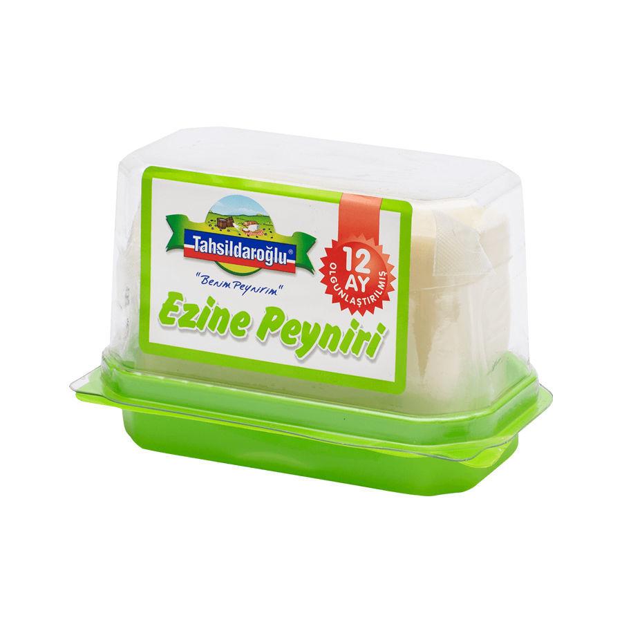 Picture of TAHSILDAROGLU Ezine Sheep's Cheese 350g