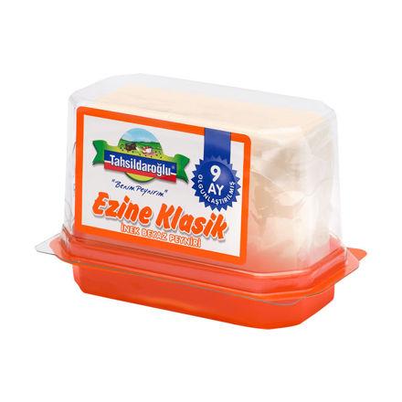 Picture of TAHSILDAROGLU Ezine Cow's Cheese 350g
