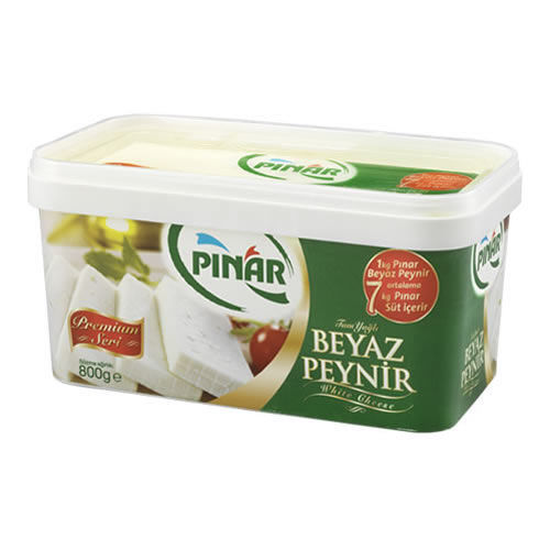 Picture of PINAR White Cheese 800g