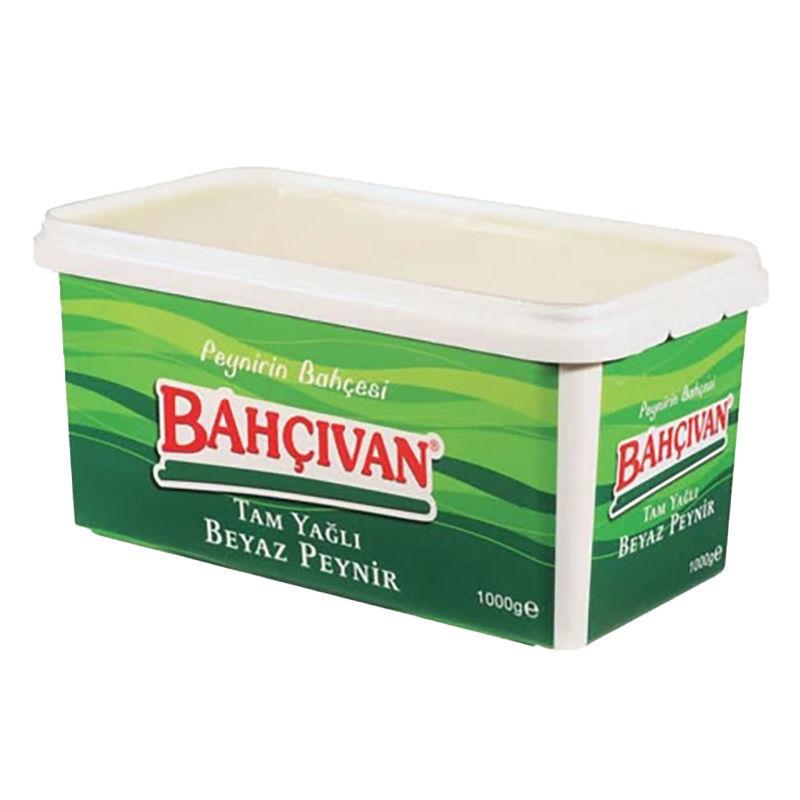 Picture of BAHCIVAN Feta Cheese 2lb