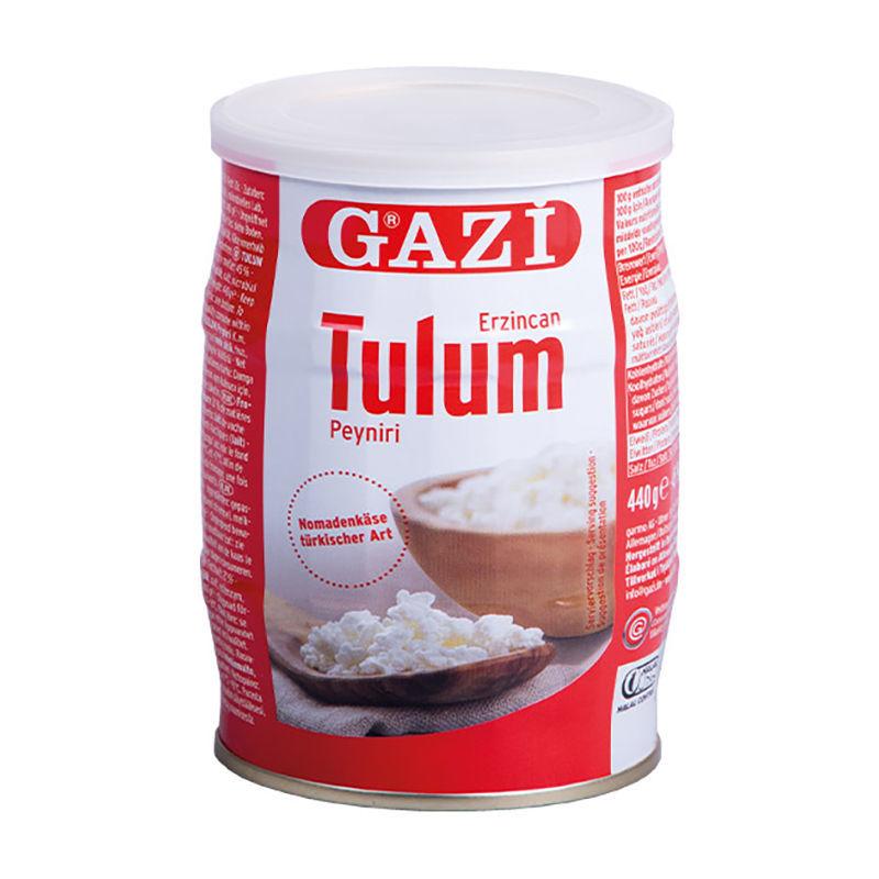 Picture of GAZI Tulum Cheese 440g