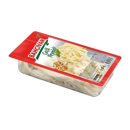 Picture of BAHCIVAN Cecil Cheese 200g