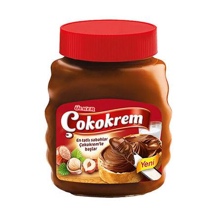Picture of COKOKREM Cocoa Hazelnut Spread 350g