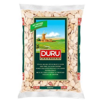 Picture of DURU Fava Beans 1kg