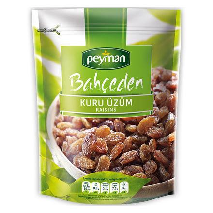 Picture of PEYMAN Dried Raisins 150g