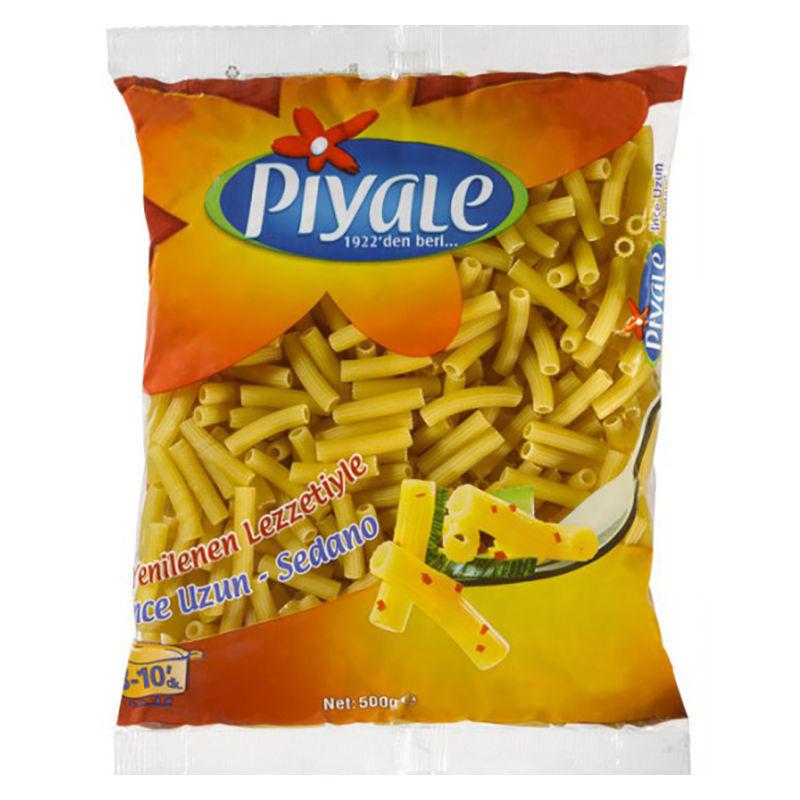 Picture of PIYALE Sedano 500g