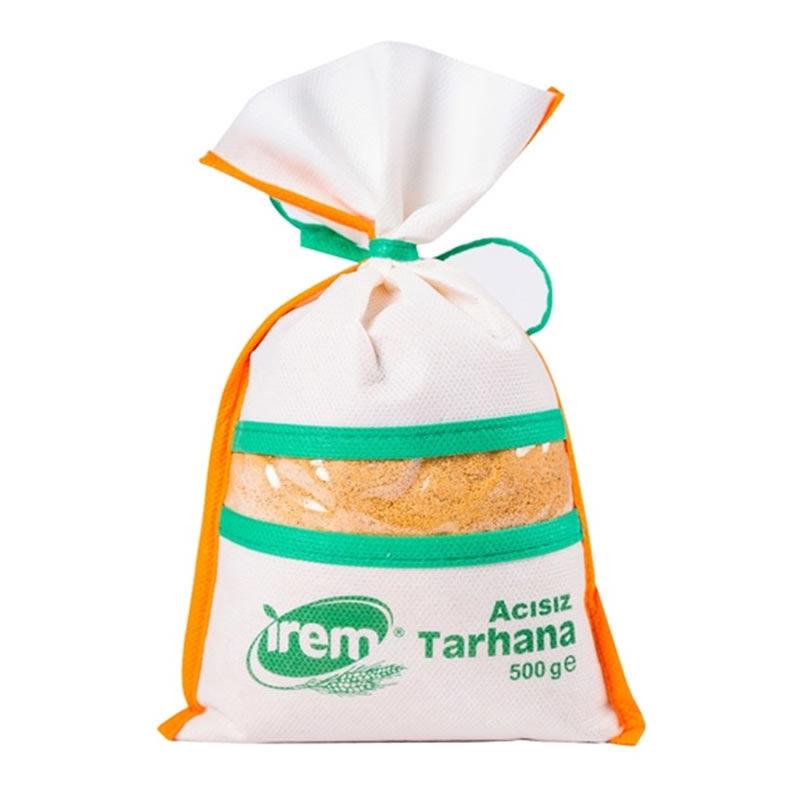 Picture of IREM Tarhana Soup 500g