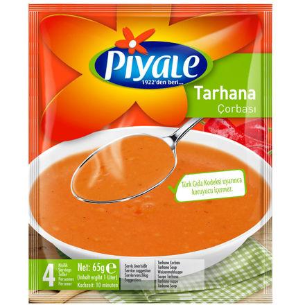 Picture of PIYALE Tarhana Soup 65g