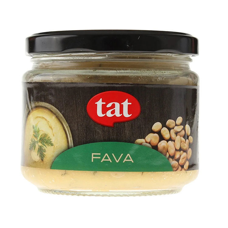 Picture of TAT Fava 300g