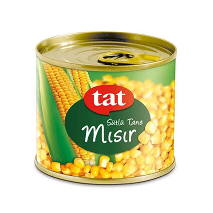 Picture of TAT Corn 220g