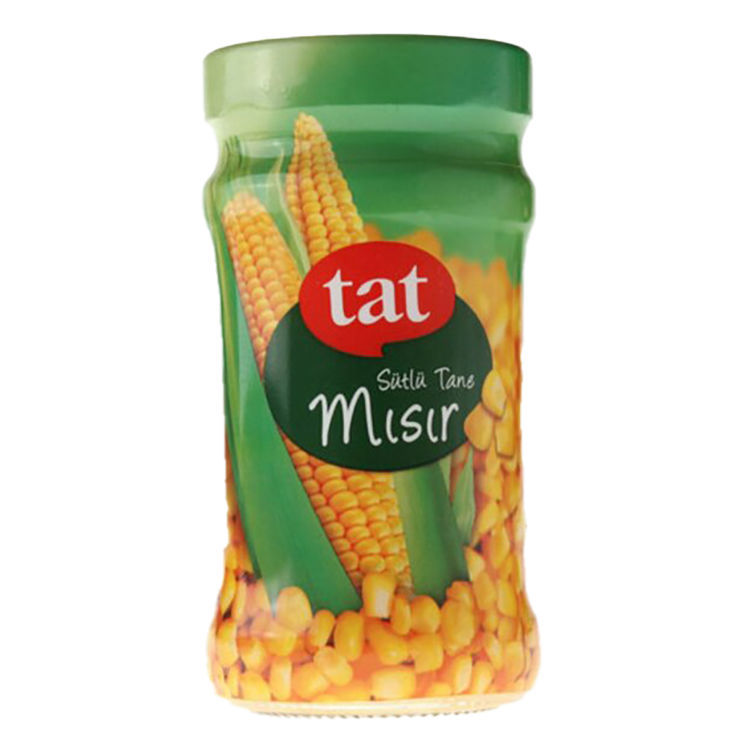 Picture of TAT Corn 320g