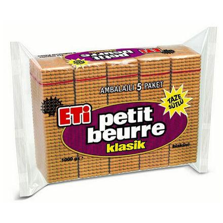 Picture of ETI Tea Biscuits 1kg