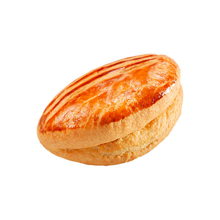 Picture of POGACA Cheese Pastry 5 x 90g