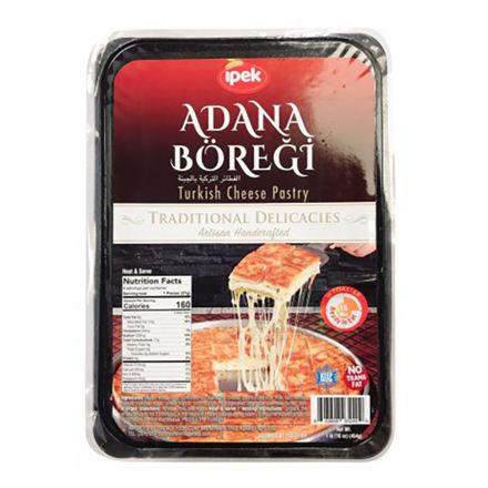 IPEK Adana Boregi 454g resmi