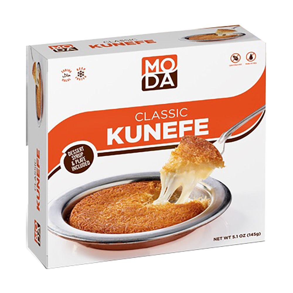 Picture of MODA Kunefe 145g