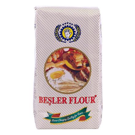 Picture of BESLER Flour 1kg