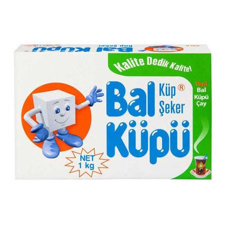 Picture of BALKUPU Sugar Cubes 1kg