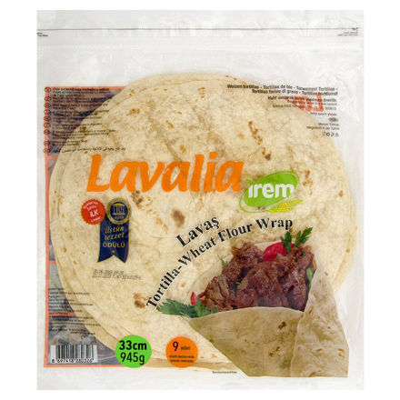 Picture of IREM Lavash 945g