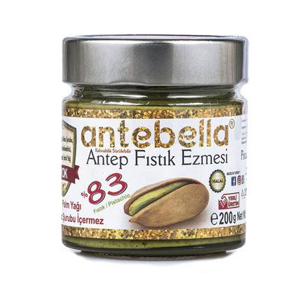 Picture of ANTEBELLA Antep Pistachio Spread 200g