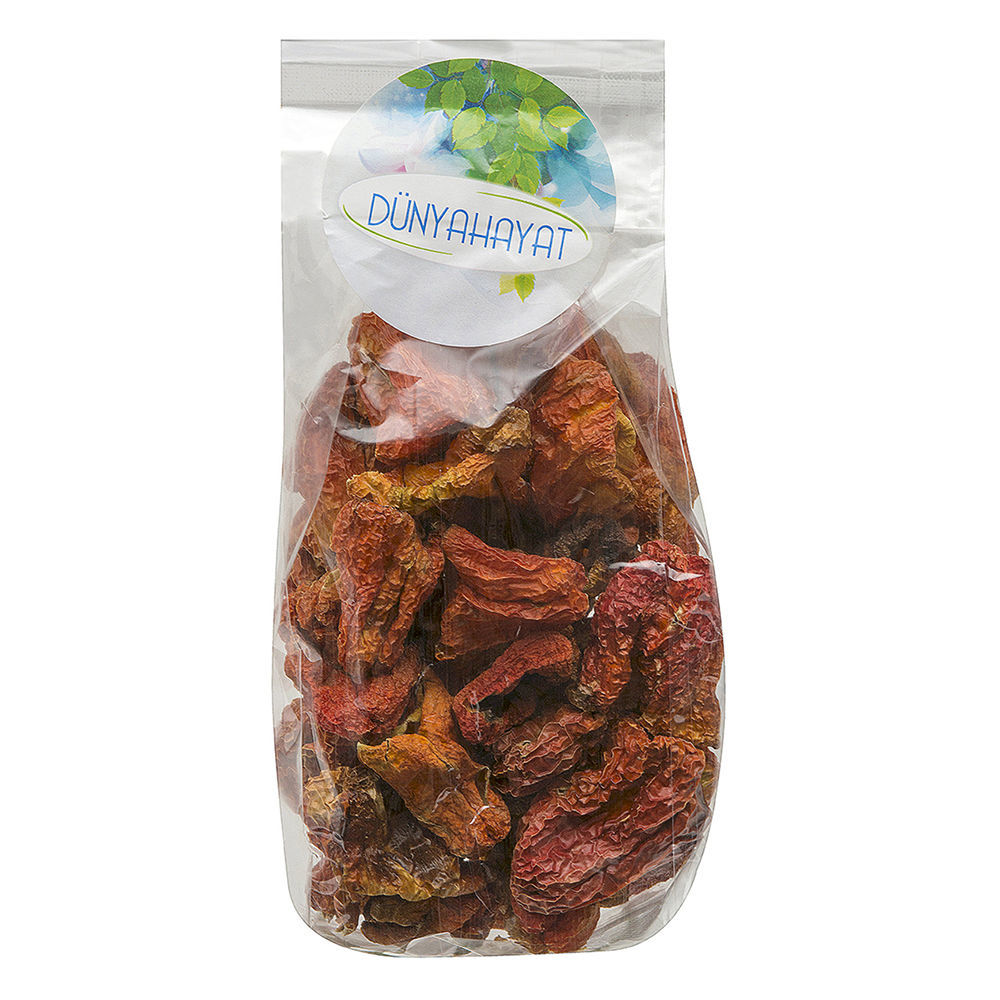 Picture of DUNYA HAYAT Sun Dried Peppers 25pc