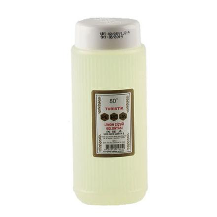 Picture of PEREJA Lemon Cologne 450ml