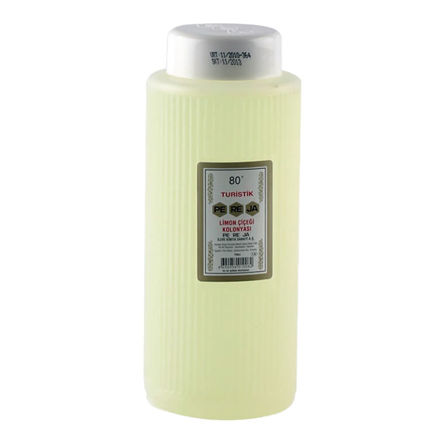 Picture of PEREJA Lemon Cologne 750ml