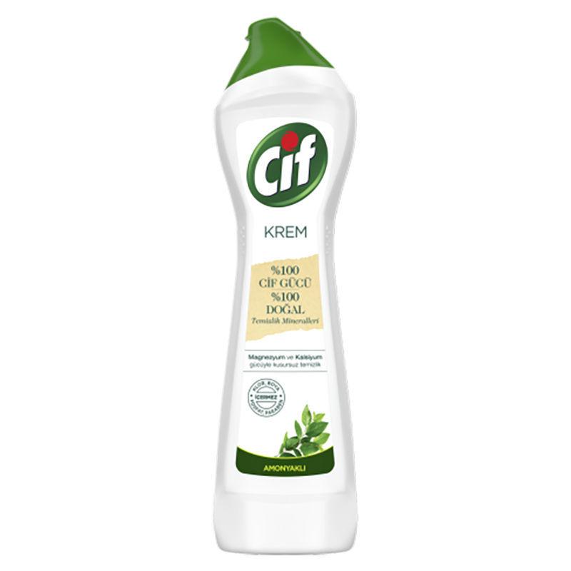 Picture of CIF Cream w/ Ammonia 500ml