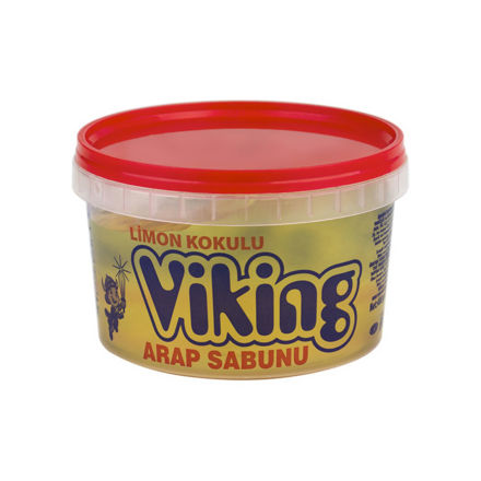 Picture of VIKING Soft Soap 400ml