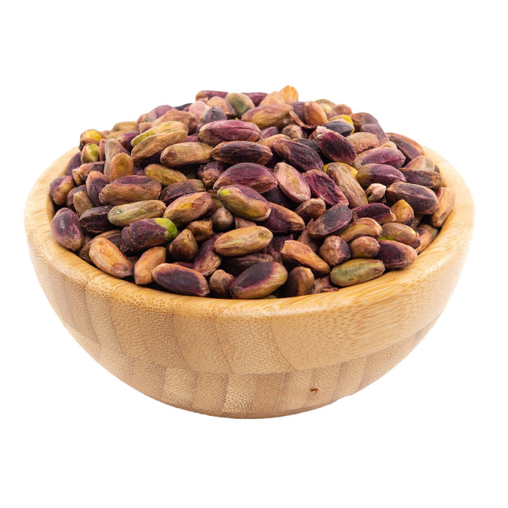 Picture of ANTEP Pistachios (No Shell) 1lb