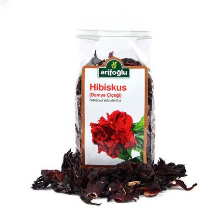 Picture of ARIFOGLU Hibiscus 100g