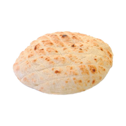 Picture of SARAJEVSKI Somun Bread 5 x 230g