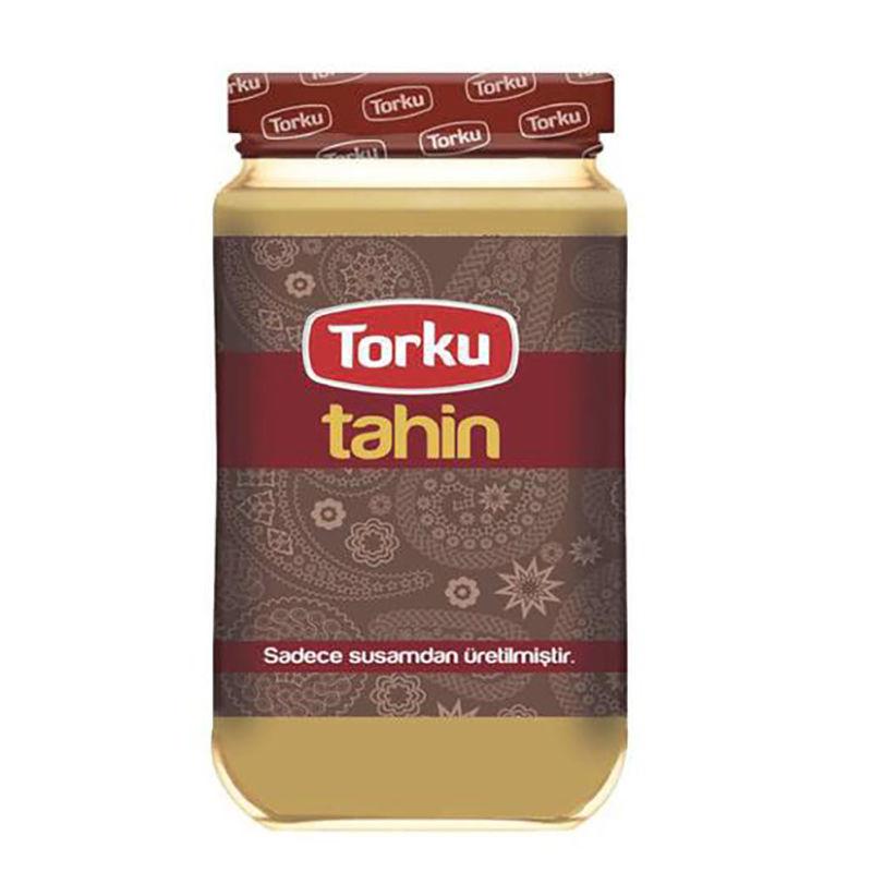 Picture of TORKU Tahini 600g
