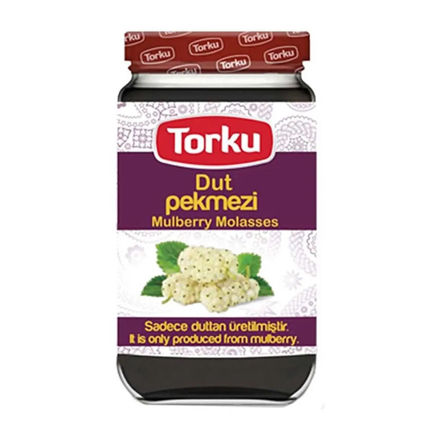Picture of TORKU Mulberry Molasses 750g