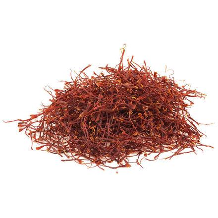 Picture of ZALMAY Saffron 1gr