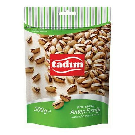 TADIM Antep Fistigi 200g resmi