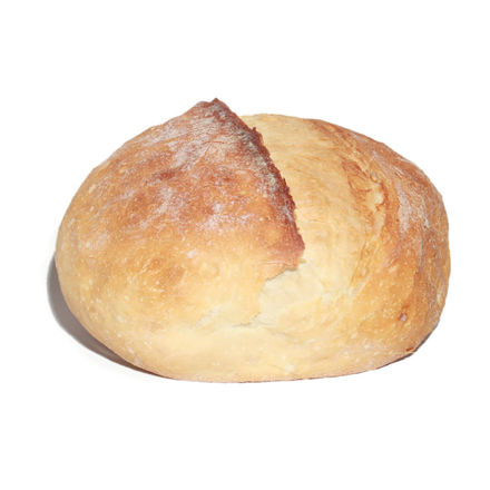 Picture of TASKIN Trabzon Bread 590g