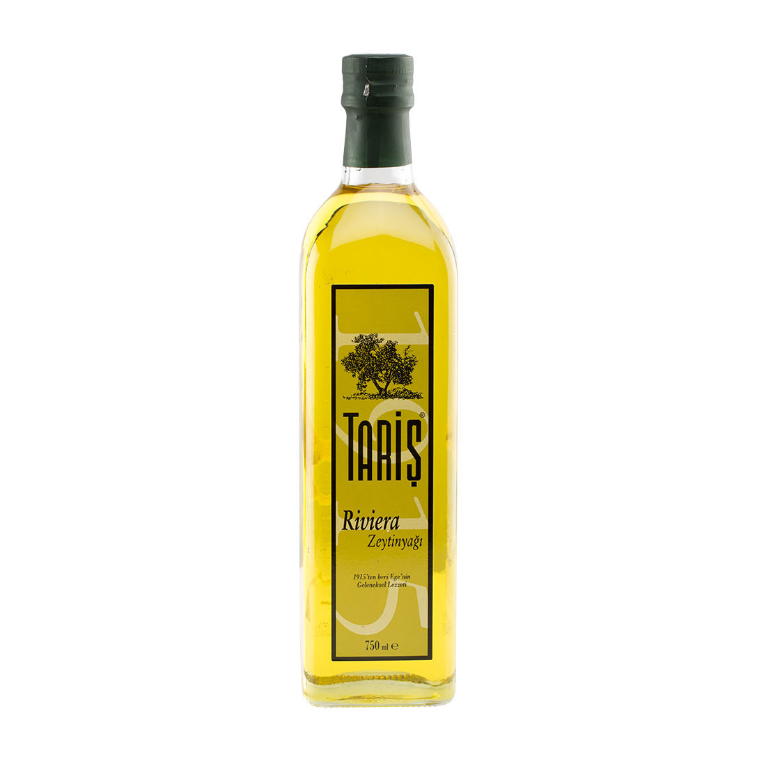 Picture of TARIS Pure Olive Oil 750ml