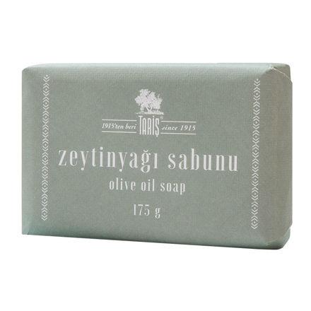 Picture of TARIS Premium Olive Oil Soap 175g