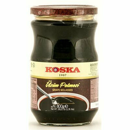 Picture of Koska Grape Molasses 800gr